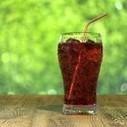 Coca-Cola lance une campagne contre l'obésité | Campagnes choquantes: obésité, tabagisme,anorexie | Scoop.it