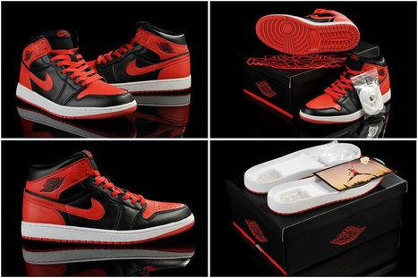 Nike KD 6 Elite Hero for Sale, KD 6 Shoes Sale | sdfadfadfass | Scoop.it