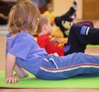 Les activités psychomotrices en maternelle - Grandir avec Nathan | l'education psycomotrice en école pour les 3-6ans | Scoop.it