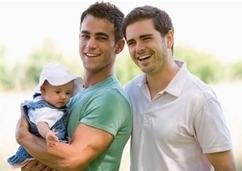 Gay Surrogacy   Gay Surrogacy   Scoop.it