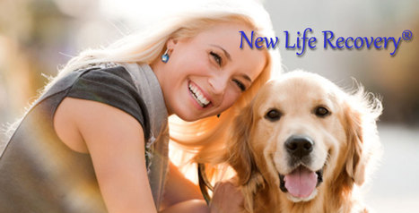 What is a Love Drug? - New Life Recovery® Trauma & Addiction Rehab Info | Mental Health | Scoop.it