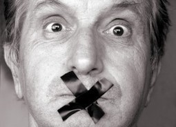 Should I Speak Up At Work?   Reinvent Your Leadership   Scoop.it
