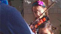 Local student musicians play for audience at River Park Square | Arts Independent | Scoop.it