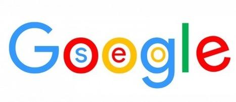 3 facteurs de référencement les plus importants selon Google   WebMarketing Côte d'Azur   Scoop.it