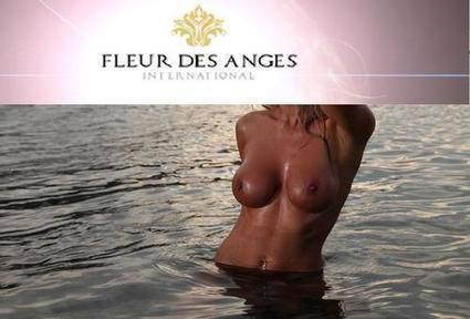 Enjoy your stay with VIP escort, Brussels | Fleur Des Anges | Scoop.it