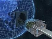Tecnologías de la comunicación. | tecno4 | Scoop.it