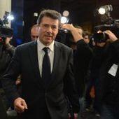 Guerre d'Algérie: le maire de Nice refuse de célébrer les accords d'Evian | Actualités Afrique | Scoop.it