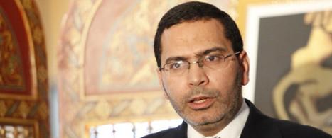 Maroc: Le Code de la presse expliqué par Mustapha El Khalfi | DocPresseESJ | Scoop.it