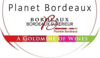 Three Apps Not-To-Be-Missed for Bordeaux Wine & Tourism | Planet Bordeaux - The Heart & Soul of Bordeaux | Scoop.it
