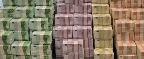 RELANCE DES SECTEURS SOCIAUX EN GUINEE: La Belgique accorde une aide de 18 millions d'euros - GuineeConakry.info | International aid trends from a Belgian perspective | Scoop.it