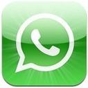 Whatsapp de pago y otros rumores | Reflejos del Mundo Real | Scoop.it