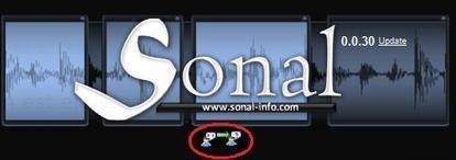 Sonal - Logiciel de retranscription d'entretiens. | télétravail | Scoop.it