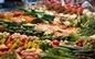 20 Years Later: The Mediterranean Diet in the United States - Food Product Design | CHARGE Your Nutrition! | Scoop.it