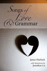 Songs of Love and Grammar | Sesquiotica | Literature for the ESL classroom | Scoop.it