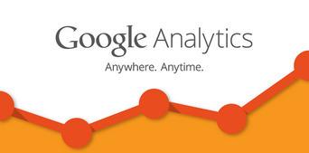 5 minutes pour installer Google Analytics sur Wordpress | Blogging by Chadi | Scoop.it