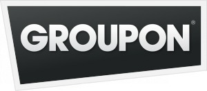 Le malaise Groupon, peuvent-ils continuer dans cette voie ? | SocialWebBusiness | Scoop.it