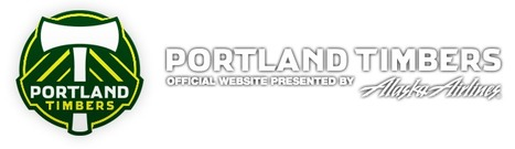 Portland Timbers and Portland Thorns FC announce new integrated community partnership with Providence Health & Services | Health and wellness | Scoop.it
