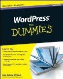 WordPress Themes As A Business   Drop Matrix Studio   Wordpress Resources   Scoop.it
