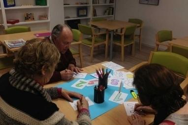 Cuidado de mayores: ¿Qué servicios deben brindar los centros de día?   SonArticulos.com   Centro de Día Avda. de América   Scoop.it