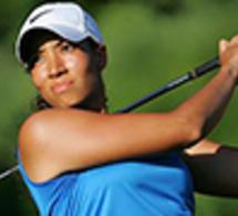 Ce week-end c'est Majeur chez les filles - VivreGolf sur Le Monde.fr | Golf News by Mygolfexpert.com | Scoop.it