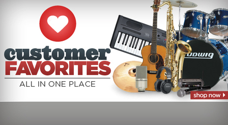 Music 123 Home Page | Musica y Libros | Scoop.it