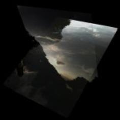 Stilla, A 3D Camera App for iPhone | Machinimania | Scoop.it