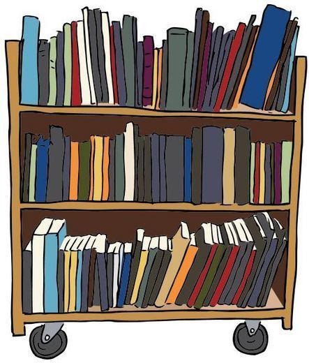 Colección de ebooks [15.12.12] - [ForoDirecto] | ingenieria | Scoop.it