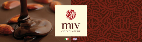 Miv Cioccolata Le Marche:tradition and fantasy in chocolate | Le Marche and Food | Scoop.it