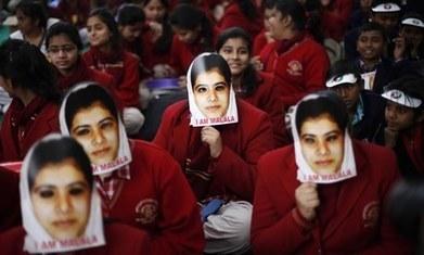 Empowering girls is about rights, not just economics | Genera Igualdad | Scoop.it