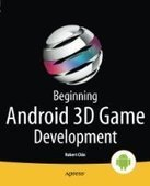 Beginning Android 3D Game Development - PDF Free Download - Fox eBook | Game | Scoop.it