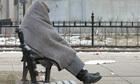 How America Criminalised Poverty | wealth Inequality | Scoop.it