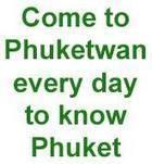 New Phuket Resort for Centara to Open Close to Laguna, in Bang Tao - Phuketwan | Thai hotels | Scoop.it