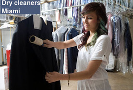 Dry cleaning- The Smartest Way to Keep Your Clothes Pristine | Dry cleaners | Scoop.it