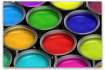 The science of colors in marketing | Communication Advisory | Scoop.it