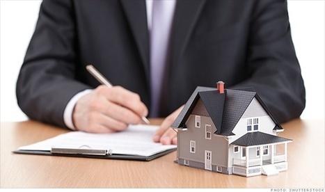 Real Estate News | Real Estate Marketing | Scoop.it