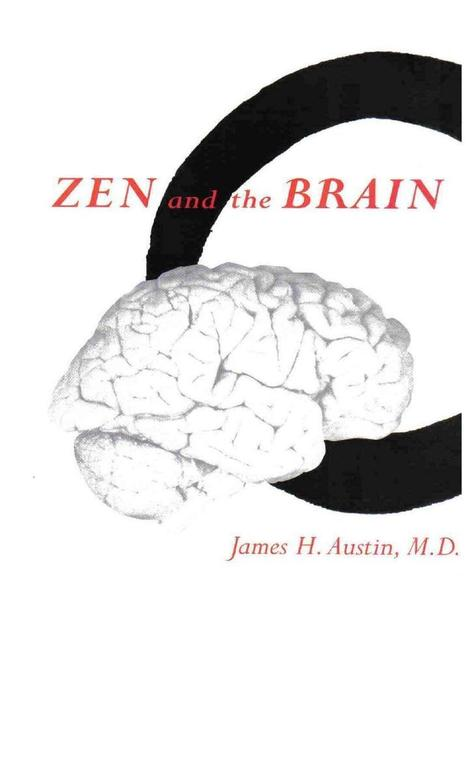 Zen and the Brain | promienie | Scoop.it
