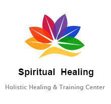 Spiritual and Holistic Healing | spiritualhealingindia.com | Scoop.it