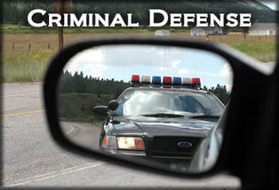 The benefits of the Criminal Defense Lawyer | Immigration law firm Philadelphia | Scoop.it