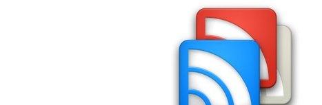 Google Reader : optimise ton lecteur de flux RSS préféré | SUIVI MOOC ITyPA | Scoop.it