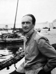 Jean VILAR (1912-1971), homme du sud et ... - Yvon Généalogie | Généalogie | Scoop.it