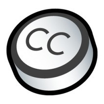 A Straightforward Guide To Creative Commons | Edudemic | Auteursrecht en Creative Commons | Scoop.it
