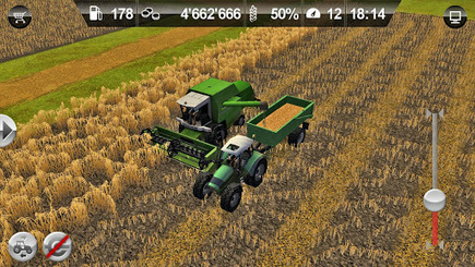 Farming Simulator v1.0.13 | ApkLife-Android Apps Games Themes | Android Applications And Games | Scoop.it