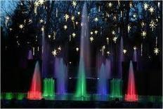 Bóng led-Bóng đèn led chiếu sáng | vemaybaygiare | Scoop.it