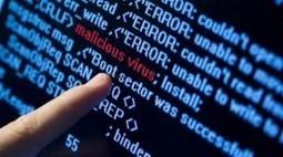 Attack-as-a-Service: Criminals in the Cloud | CloudTimes | Cloud IaaS | Scoop.it