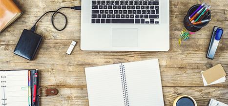 Cómo escribir un buen final de post - Clickam | Clickam - Marketing Online | Scoop.it