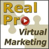 Video Marketing for Real Pro's