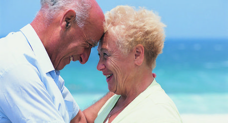 Avoid Inheriting the Debts of Your Closest Relatives | Insurance Sales | Scoop.it