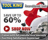 Tool King Printable Coupons - Coupons for Tool King | Coupons Deals and Savings | Scoop.it