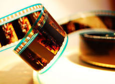 Cinema analógico pode vir a ser Património da Humanidade - Magazine - SAPO Cinema | A Sétima Arte | Scoop.it