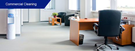 Cleaning Services Gold Coas | Cleaning Services Gold Coast | Scoop.it